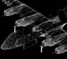 3D-Metrology-3D-Measurements