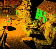 3d_laser_scanning_large