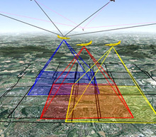 Aerial-Survey