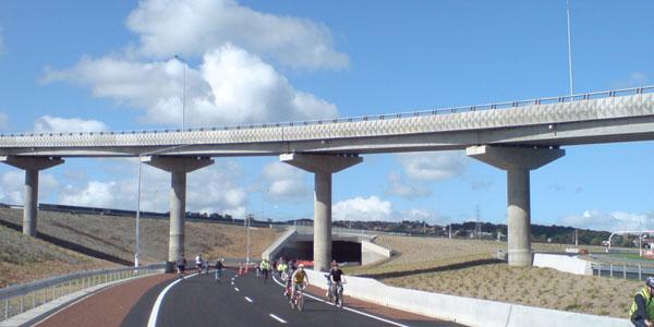 Civil-Infrastructure-Industry-Vertical