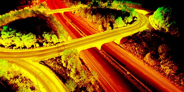 LiDAR-Mapping-Services-