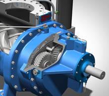 Mechanical-3D-Modeling