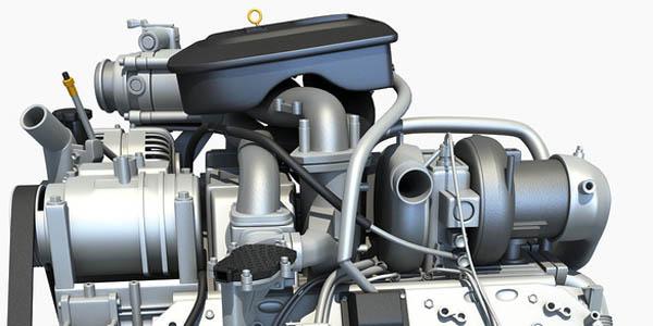 Reverse-Engineering-Auto-Engine