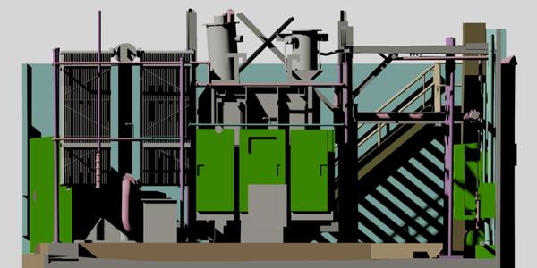 electrical-substation-3dmodel-2