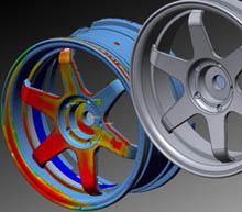 reverse-engineering-3D-Modeling